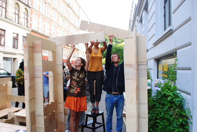 A-City-Made-By-People-Copenhagen-Urban-Design-arki_lab-DSC_0178.jpeg