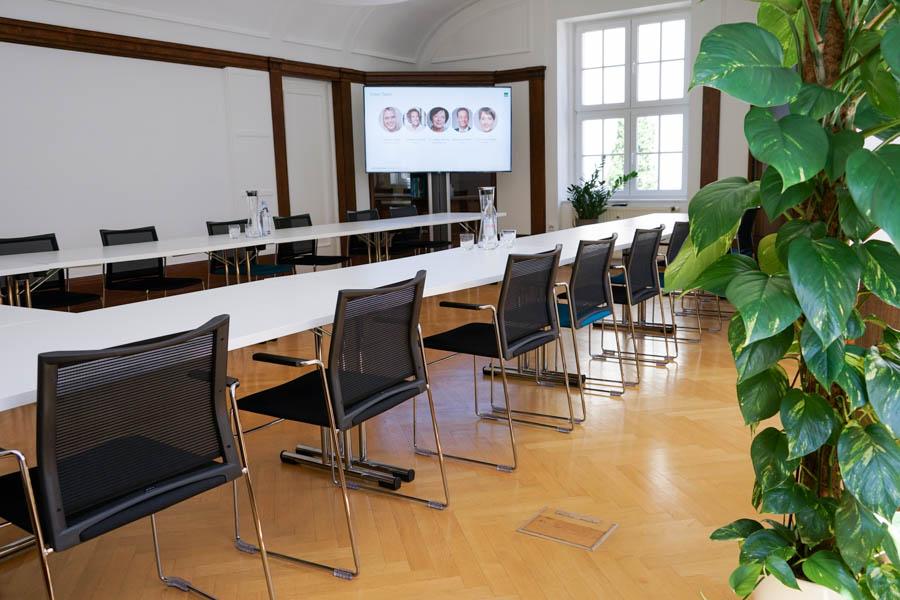 20170601_Business Center Leipzig_0069.jpg