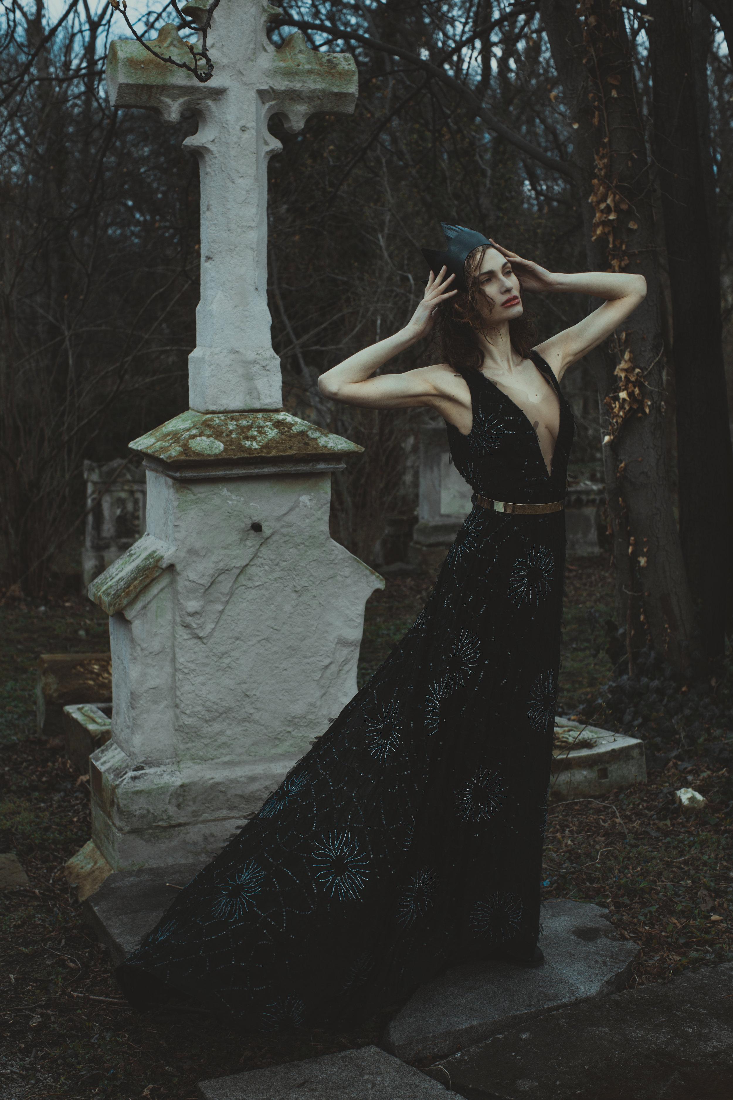 ladymacbeth07.jpg