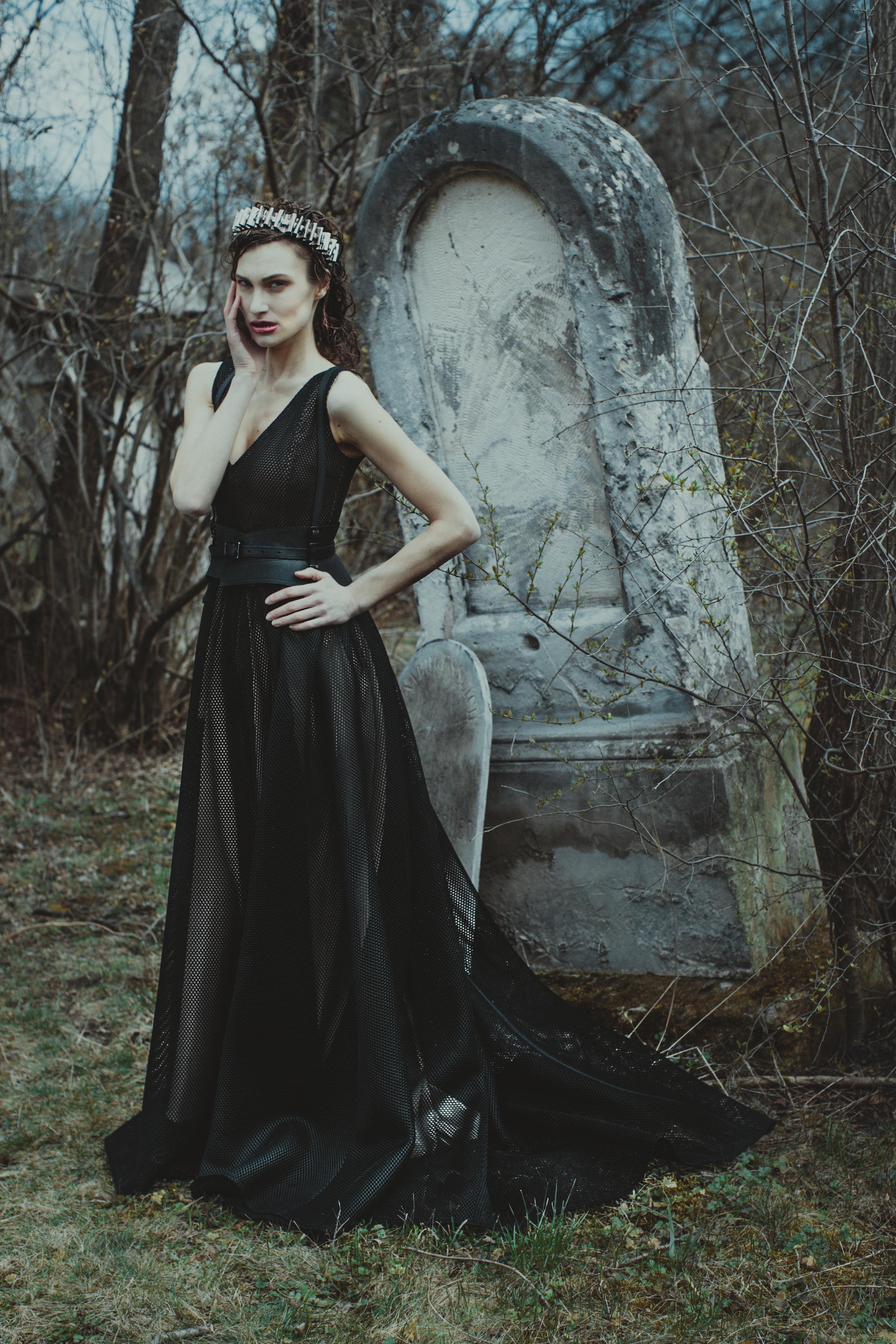 ladymacbeth02.jpg
