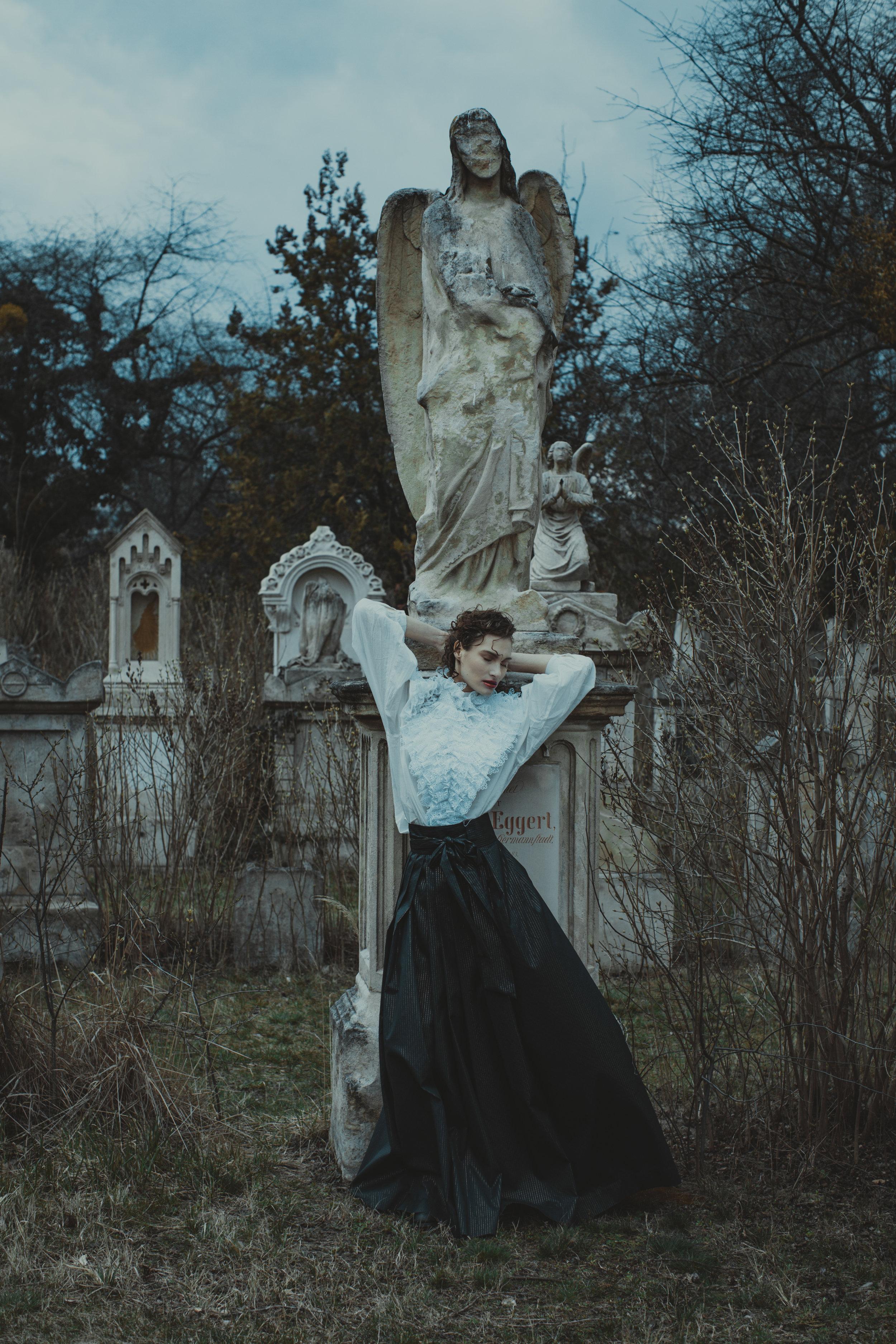 ladymacbeth01.jpg