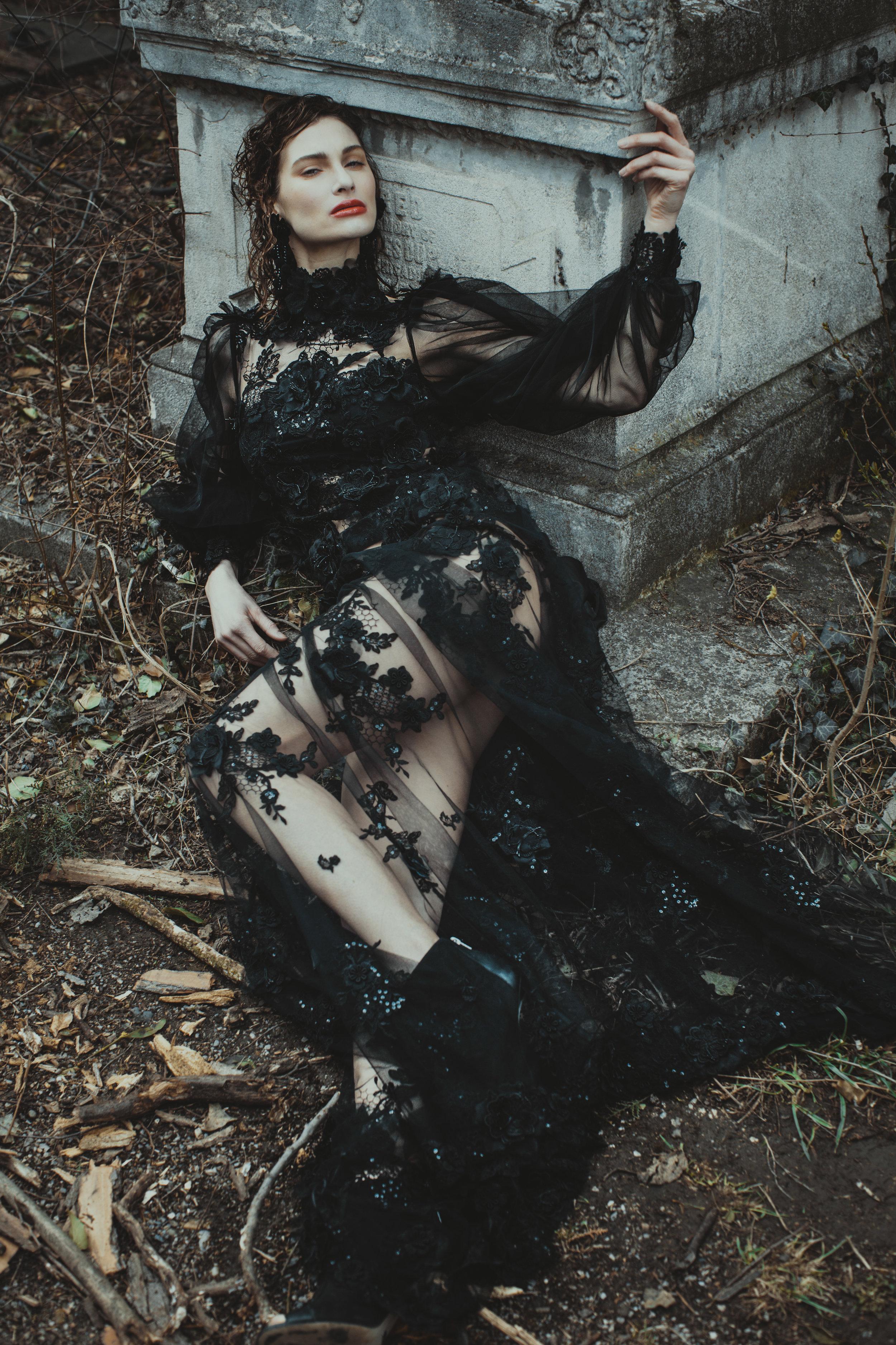 ladymacbeth05.jpg