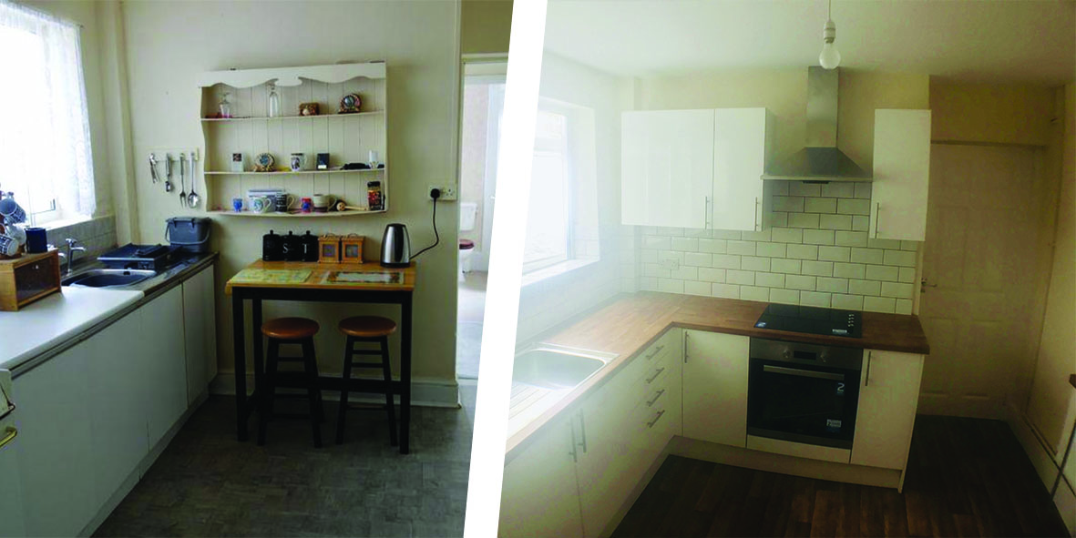 Before&AfterKitchen.jpg