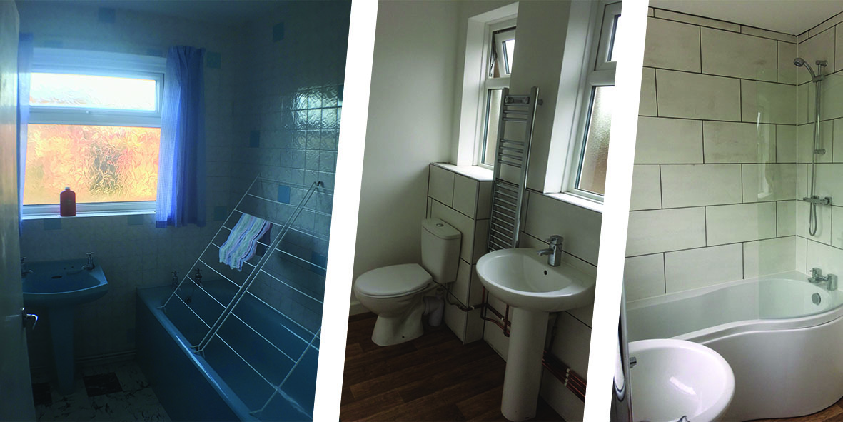 Before&AfterBathroom.jpg