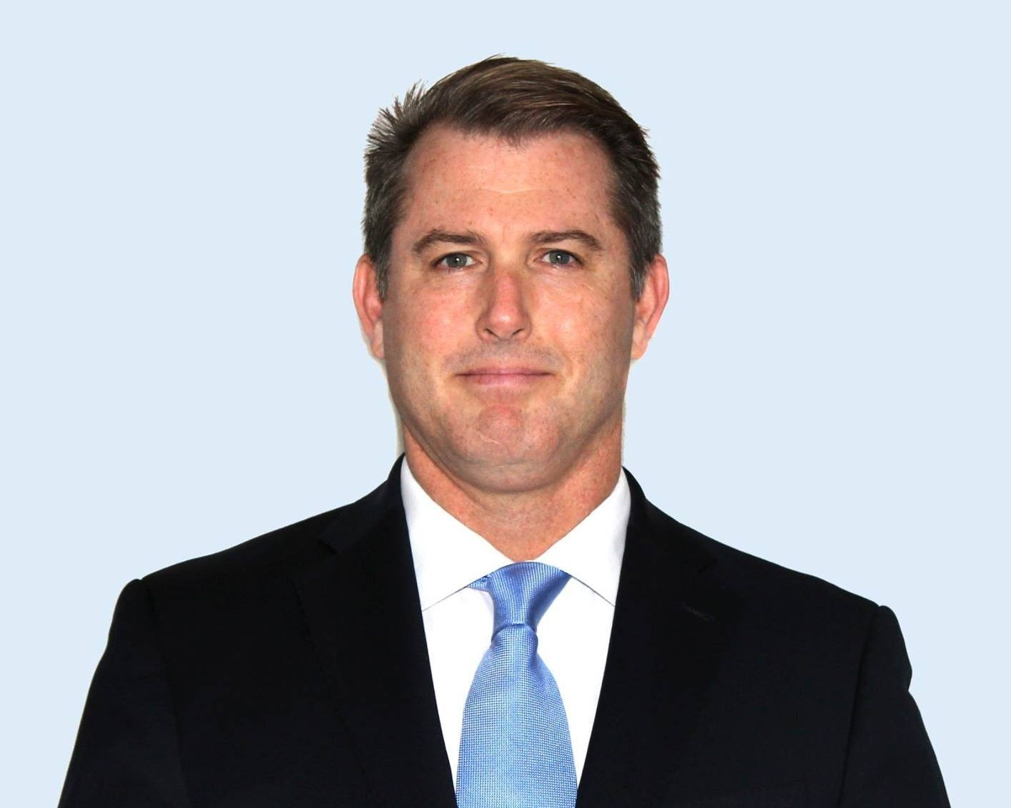 John Stokoe - John has built a successful career in London as an IT Manager in the banking sector. He didn't let his success end there and over the past 15 years steadily built a property portfolio in London and North England. John is a Legacy Advanced trained investor.