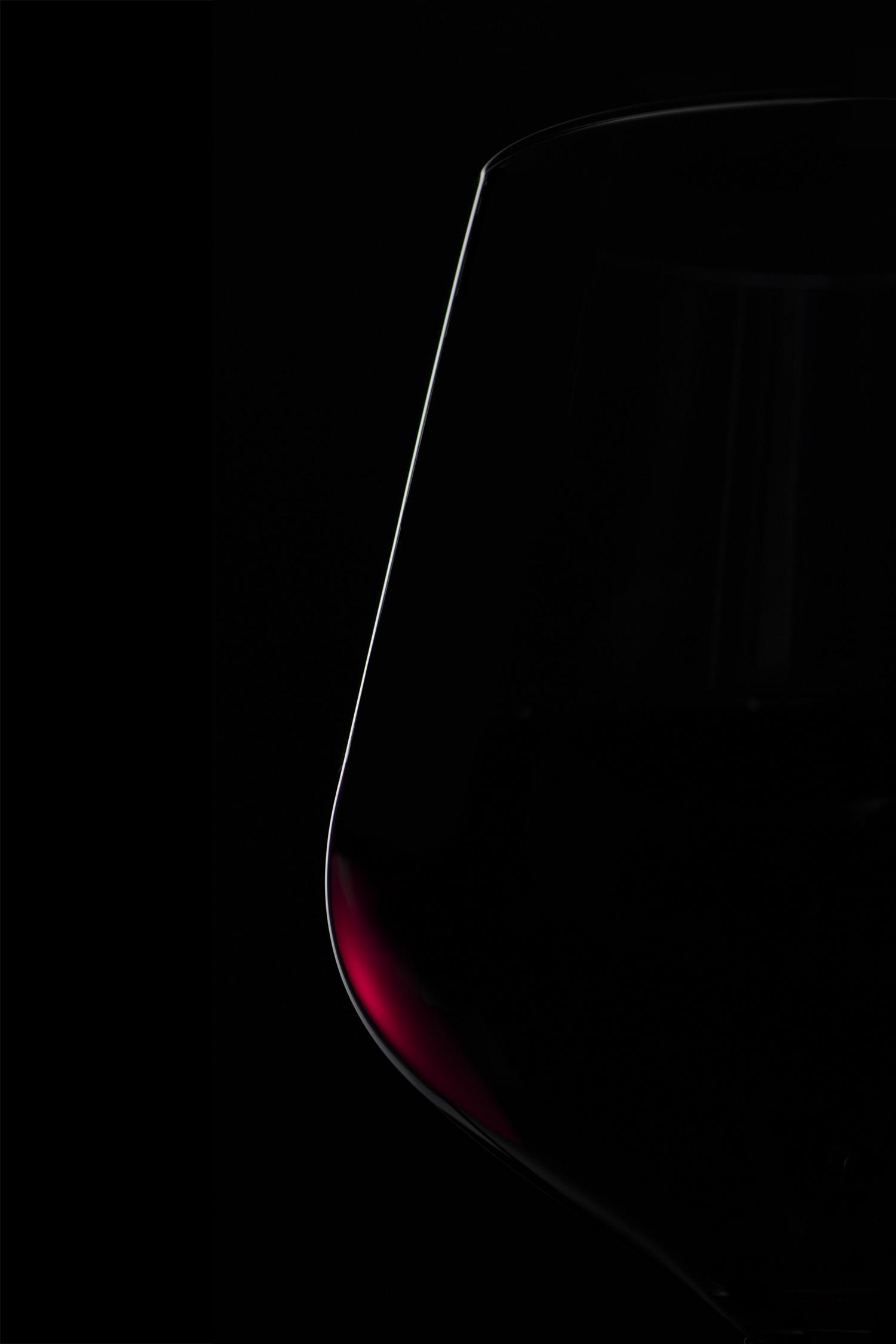MINIMAL WINE.jpg