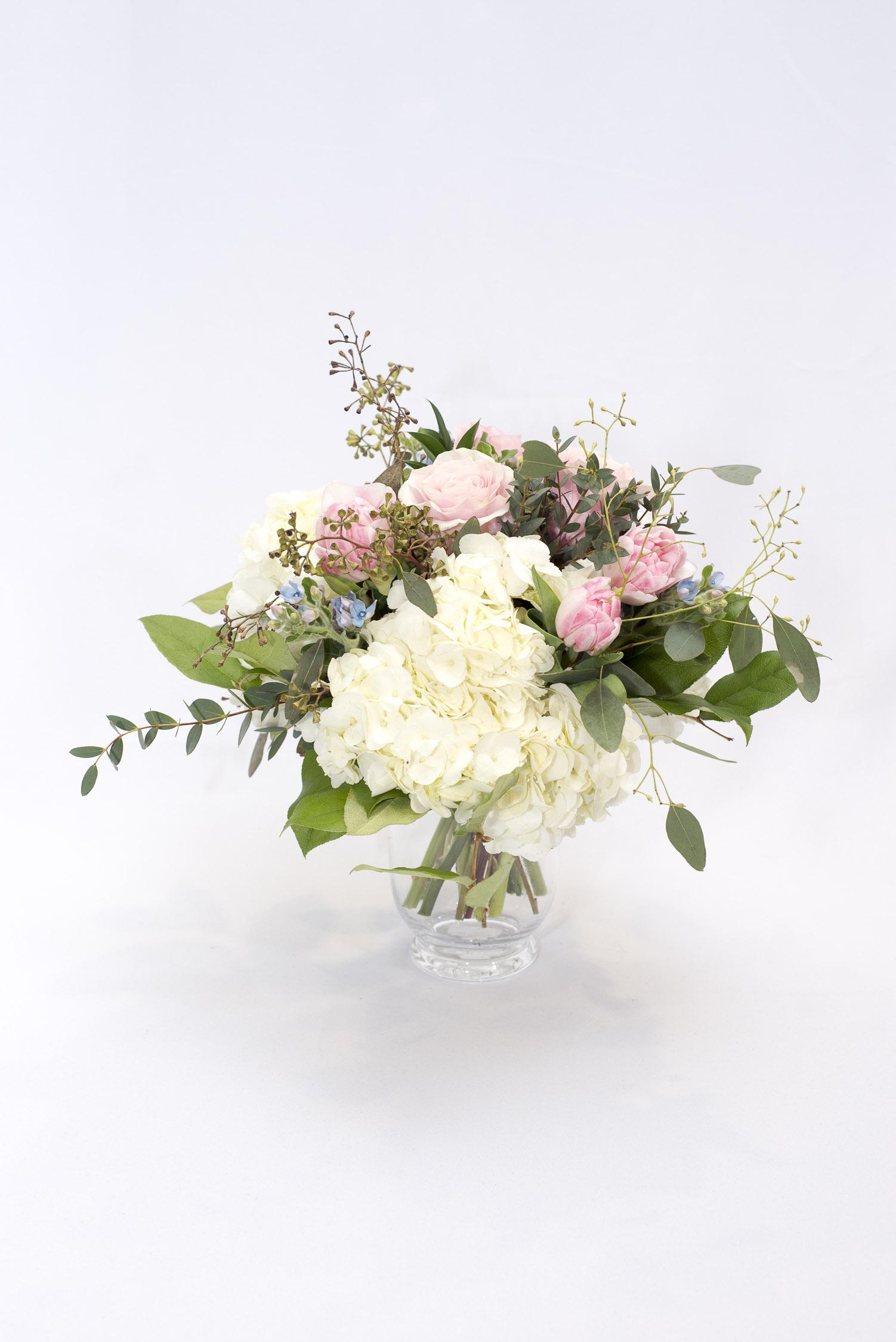 blooms00013.jpg