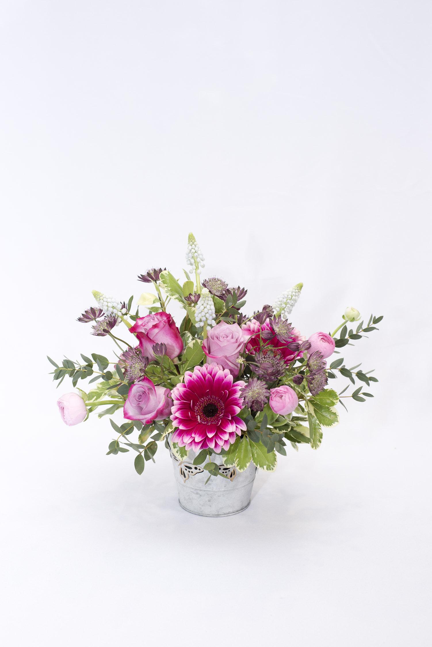 blooms00004.jpg