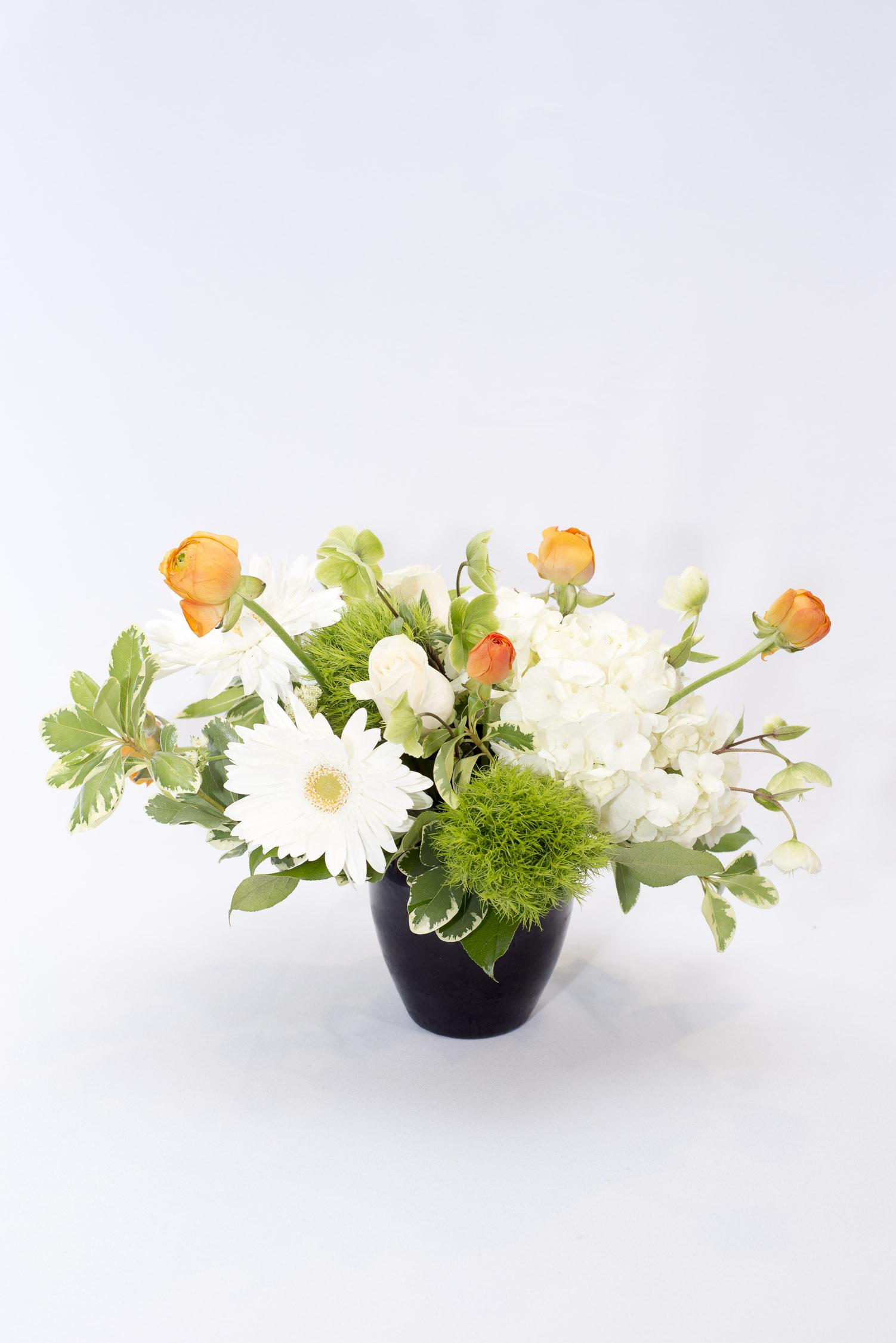 blooms00003.jpg