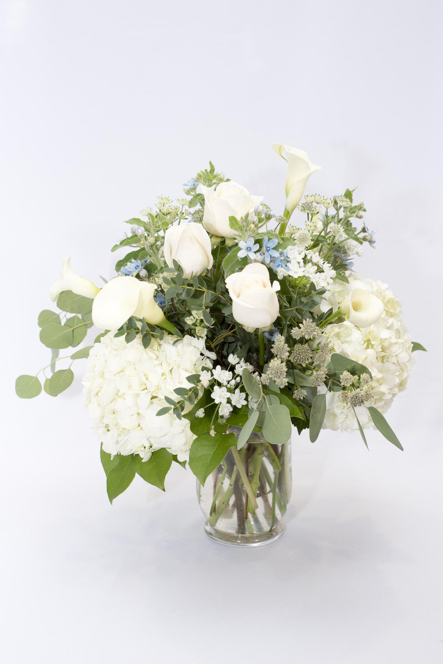 blooms00002.jpg