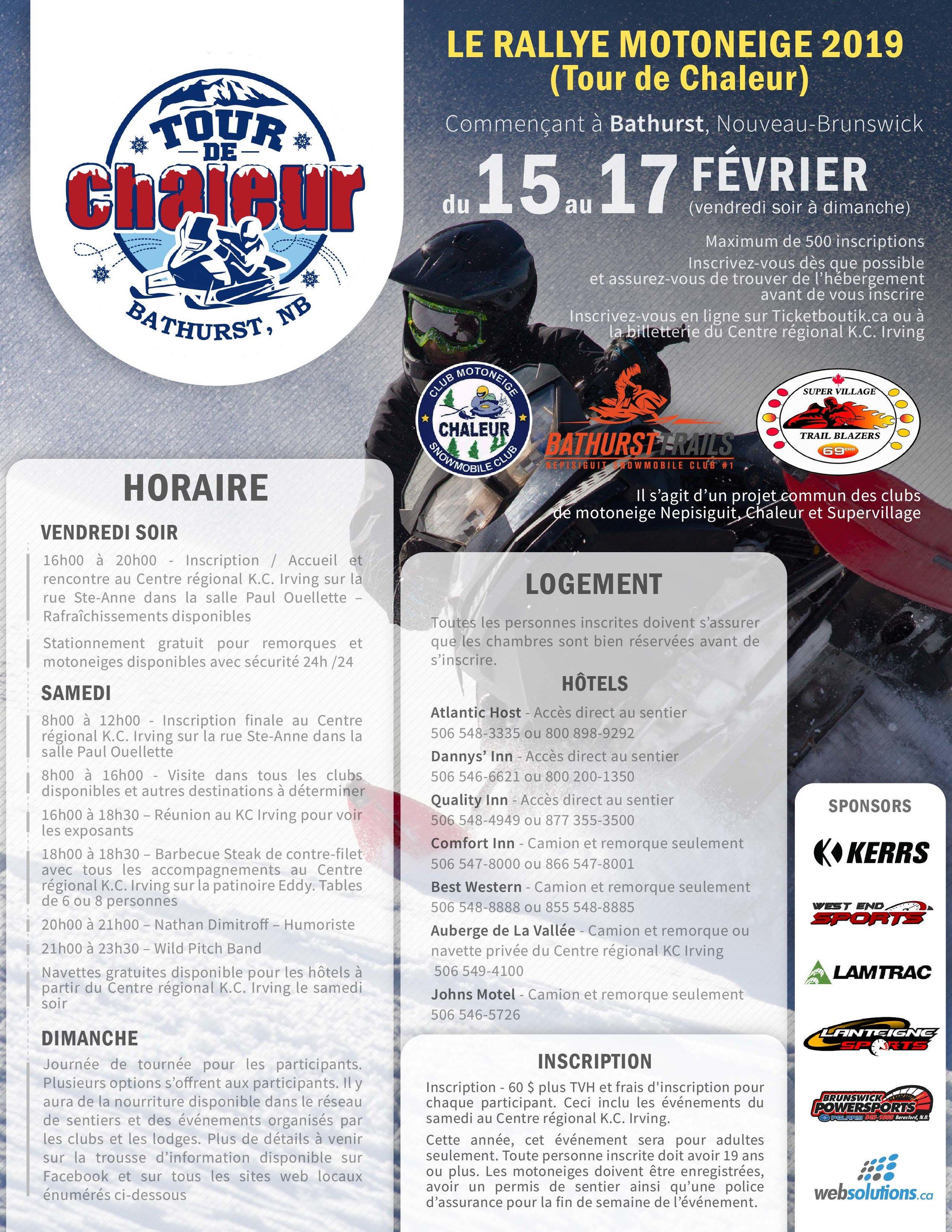2018-12-19-Snowmobile Rally-FR.jpg