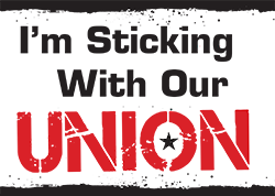 thumb_StickingWithOurUnionSelfie_0250.png