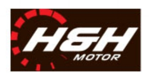 hhmotor_logo.jpg