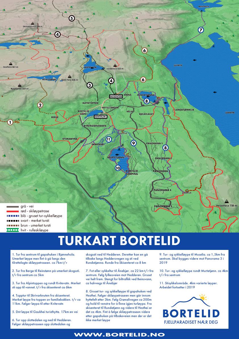 Turkart-okt-2018.jpg