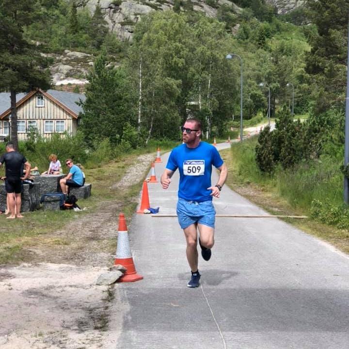 Bortelid+triatlon+2019.jpg