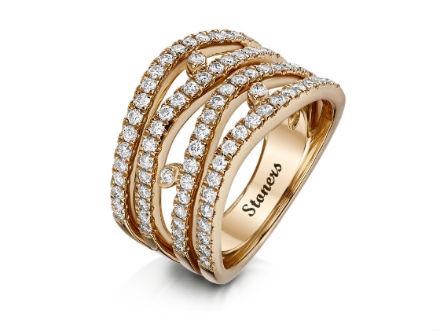 Rose Gold Forever Ring.jpg