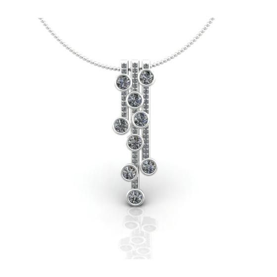Diamond Bubble pendant.png