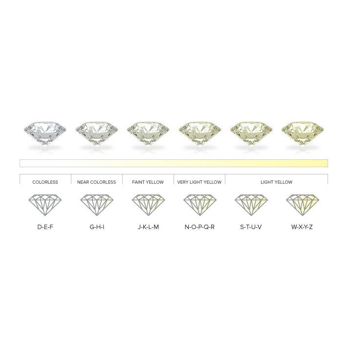 Diamond Cut.jpg