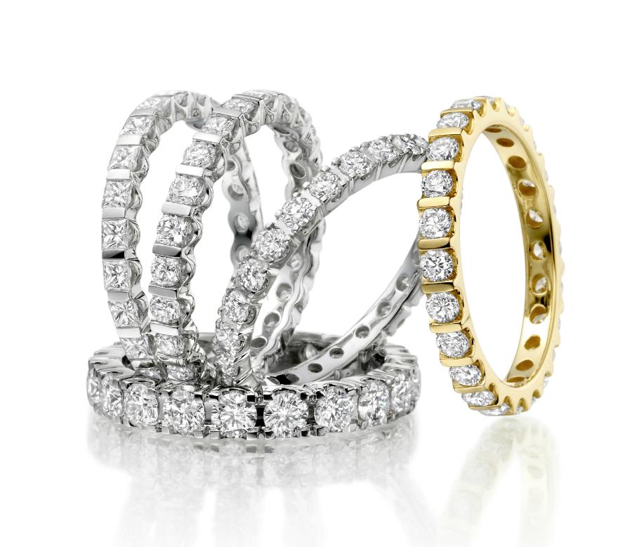 Full Eternity Rings.jpg