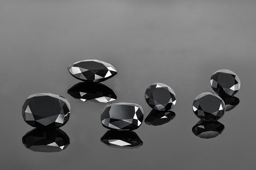 black-diamond ring.jpg