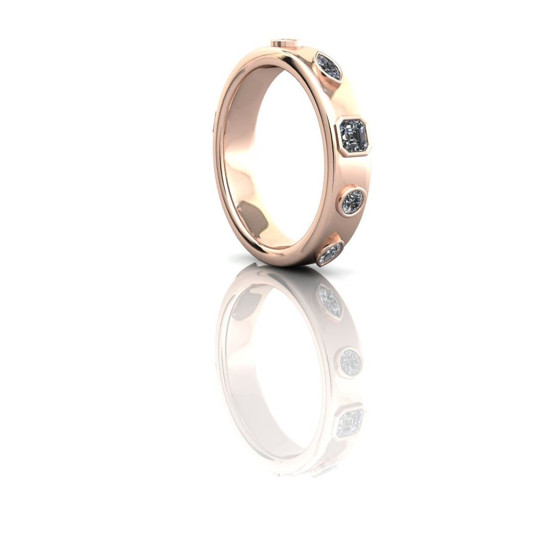Multi Diamond rings.jpg