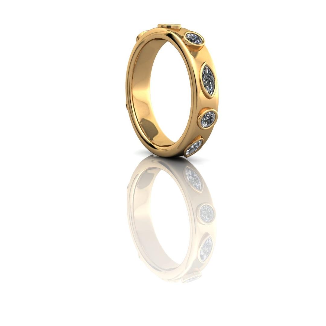 Multi Diamond rings 4.jpg