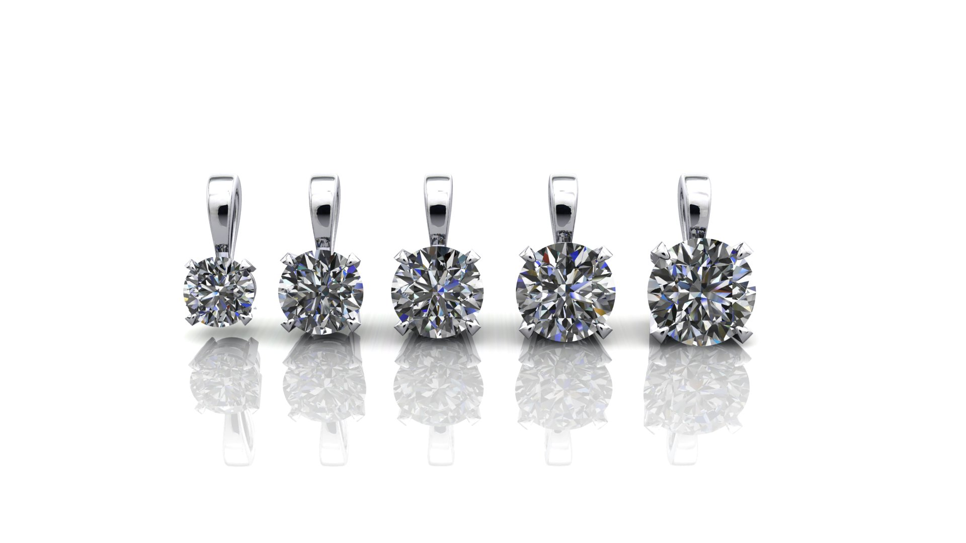 Diamond Solitaire Pendants.jpg