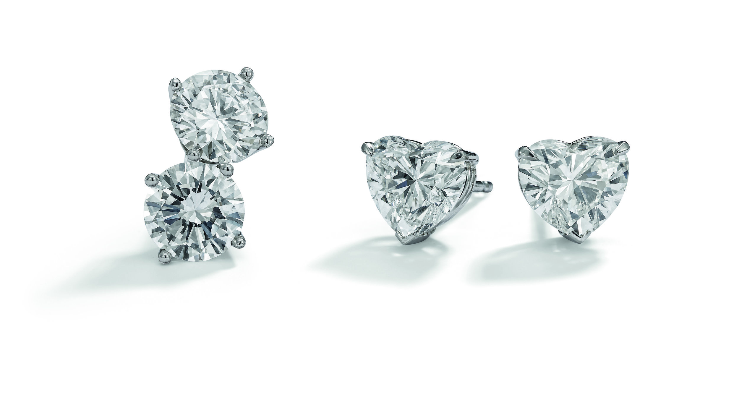 Christopher Stoner earrings.jpg