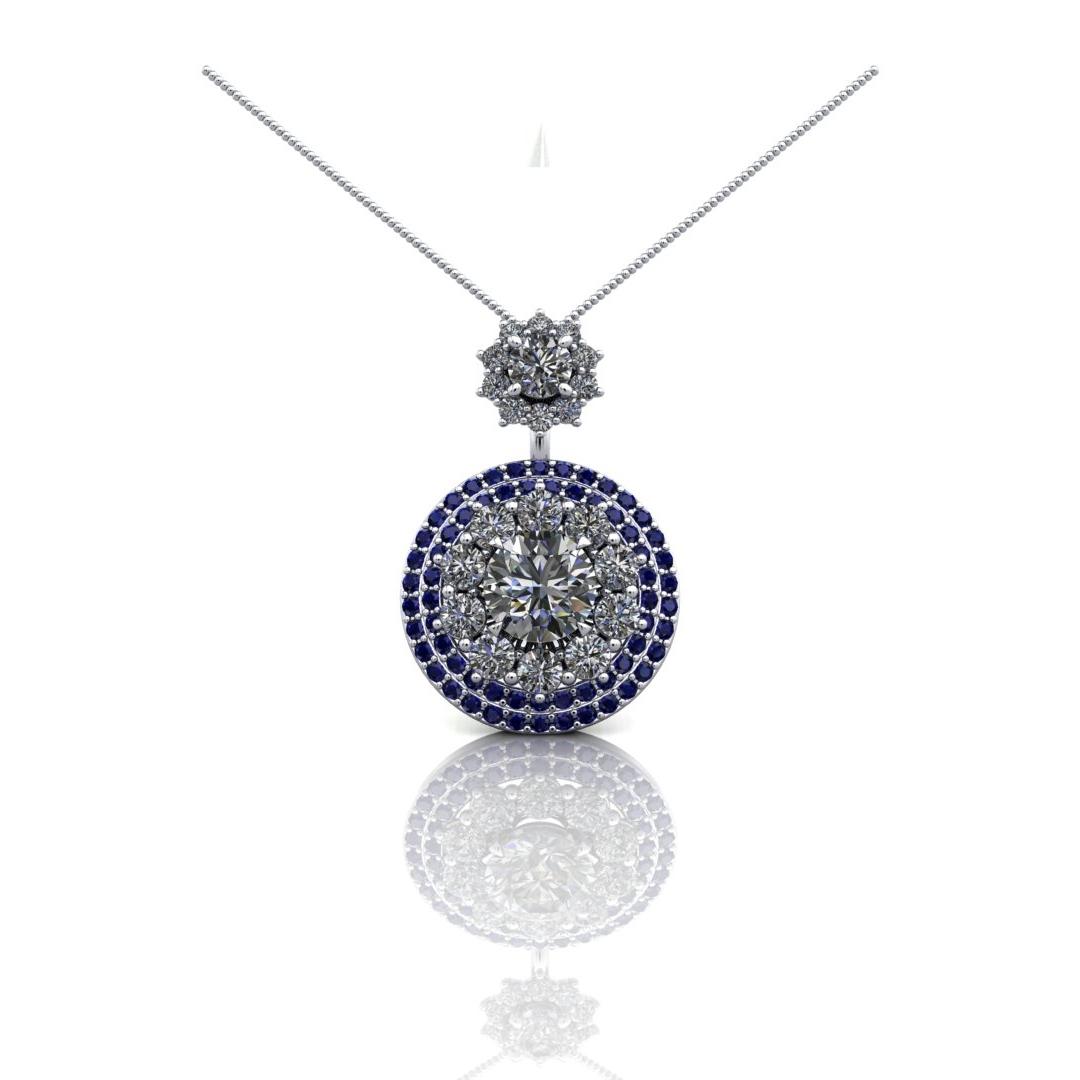 Sapphire Pendant.jpg