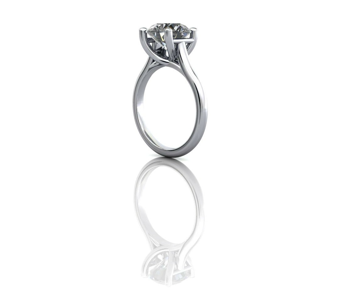 3ct+diamond+engagement+ring+platinum.jpg