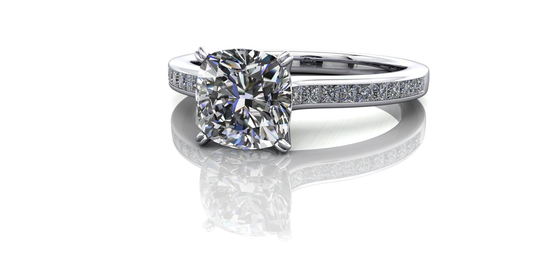 Cushion+cut+diamond+engagement+ring.jpg