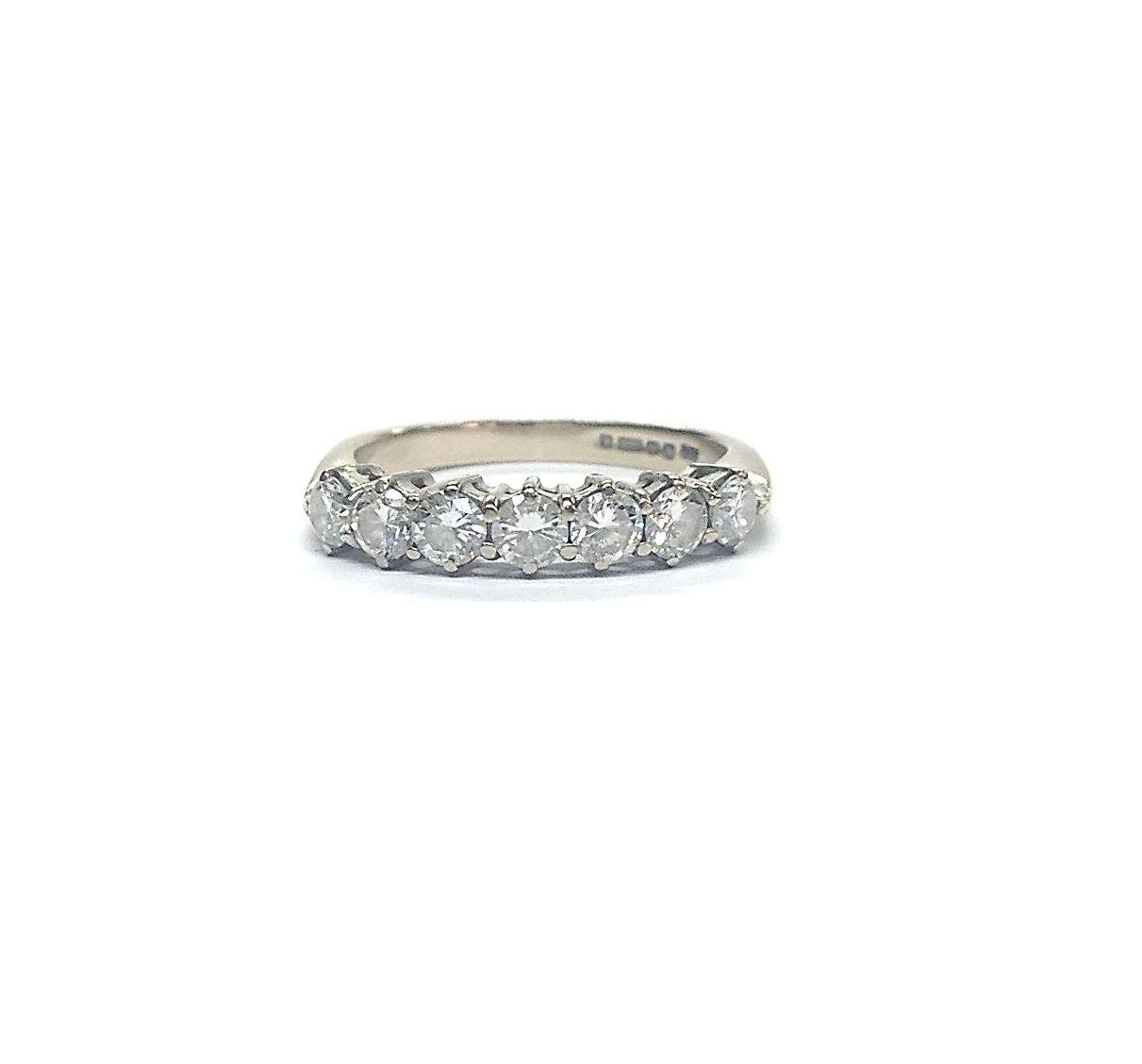 eternity ring inherited.jpg