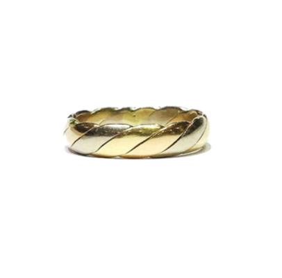 Dad's Wedding Ring