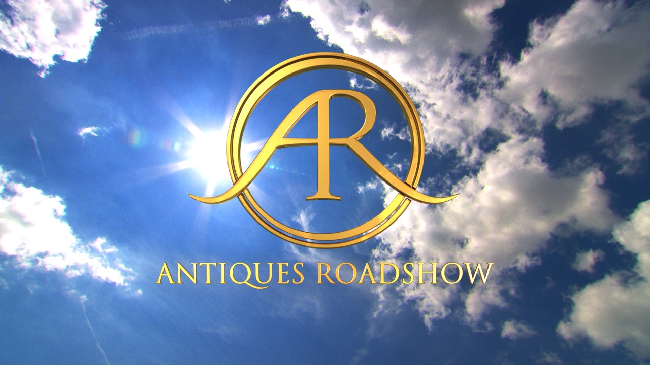 Antiques Roadshow.jpeg