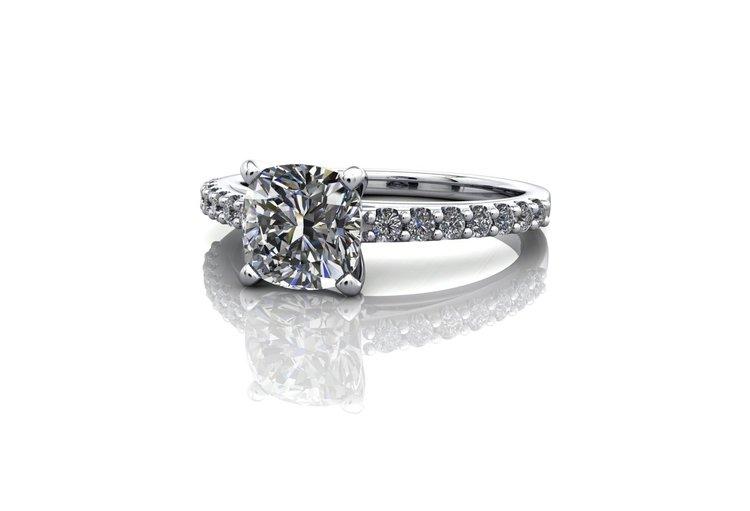 Cushin cut diamond engagement ring.jpg