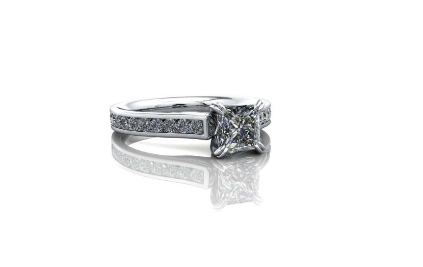 engagement ring princess cut.jpg