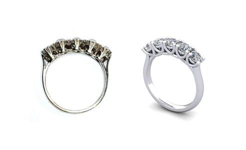 Mums+ring+.jpg