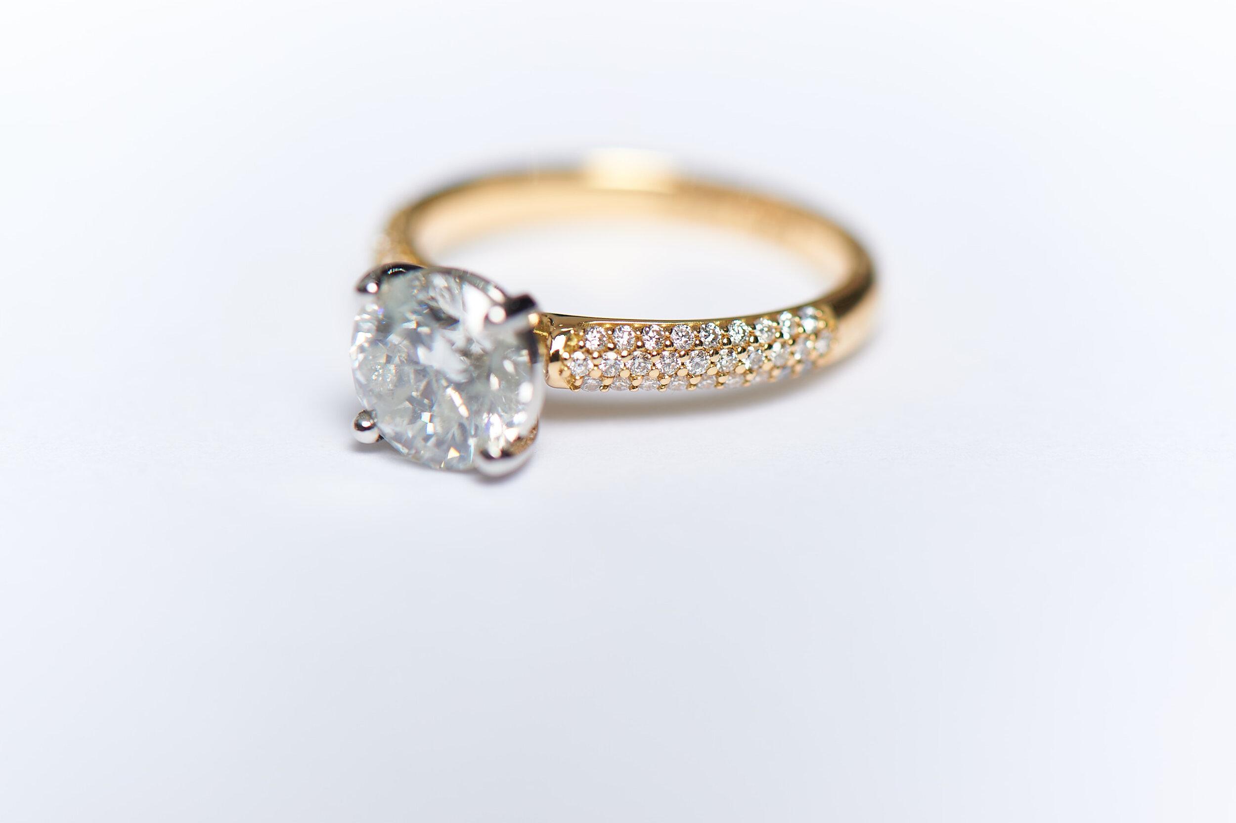 BD_Chris_Stoner_jewellery_109NCD4S_1095.jpg