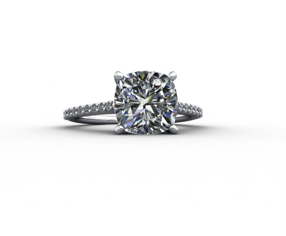 Fancy diamond solitaire.jpg