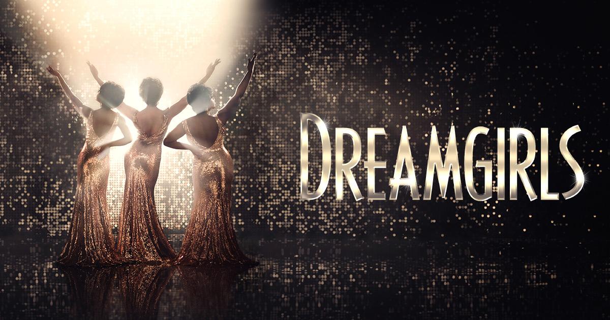 dreamgirls Logo.png