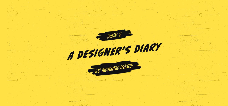 eugenesanu_designersdiary.png