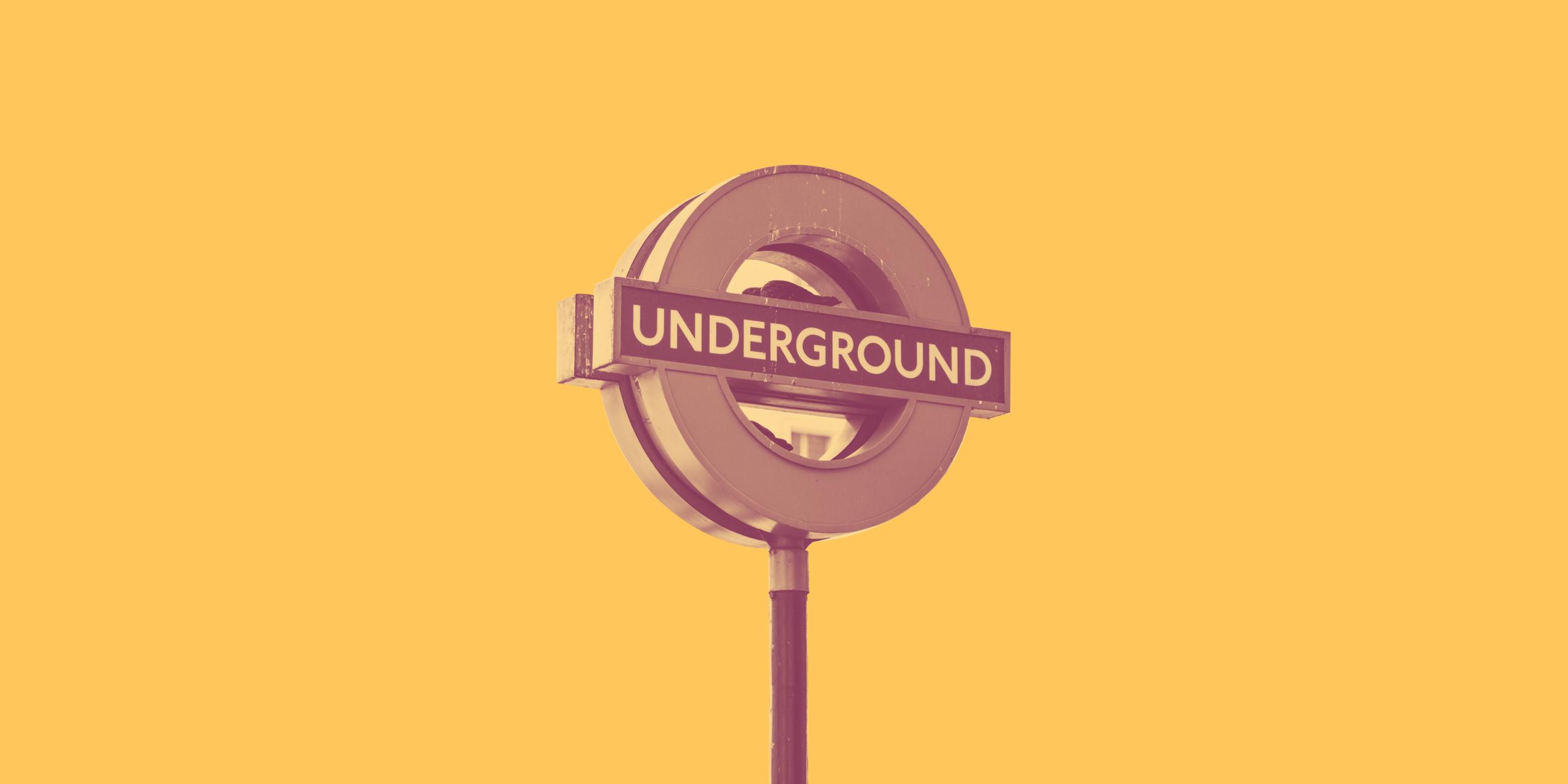 eugen_esanu_laroche_ui_design_london_underground.png