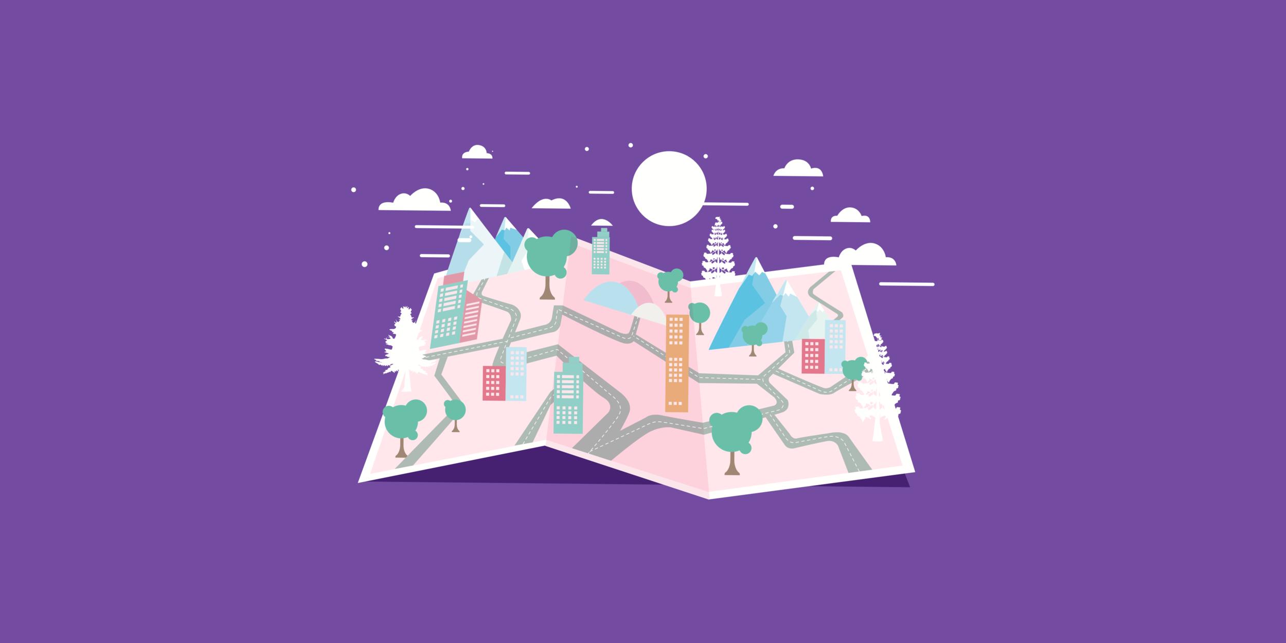 roadmap_laroche_design_product