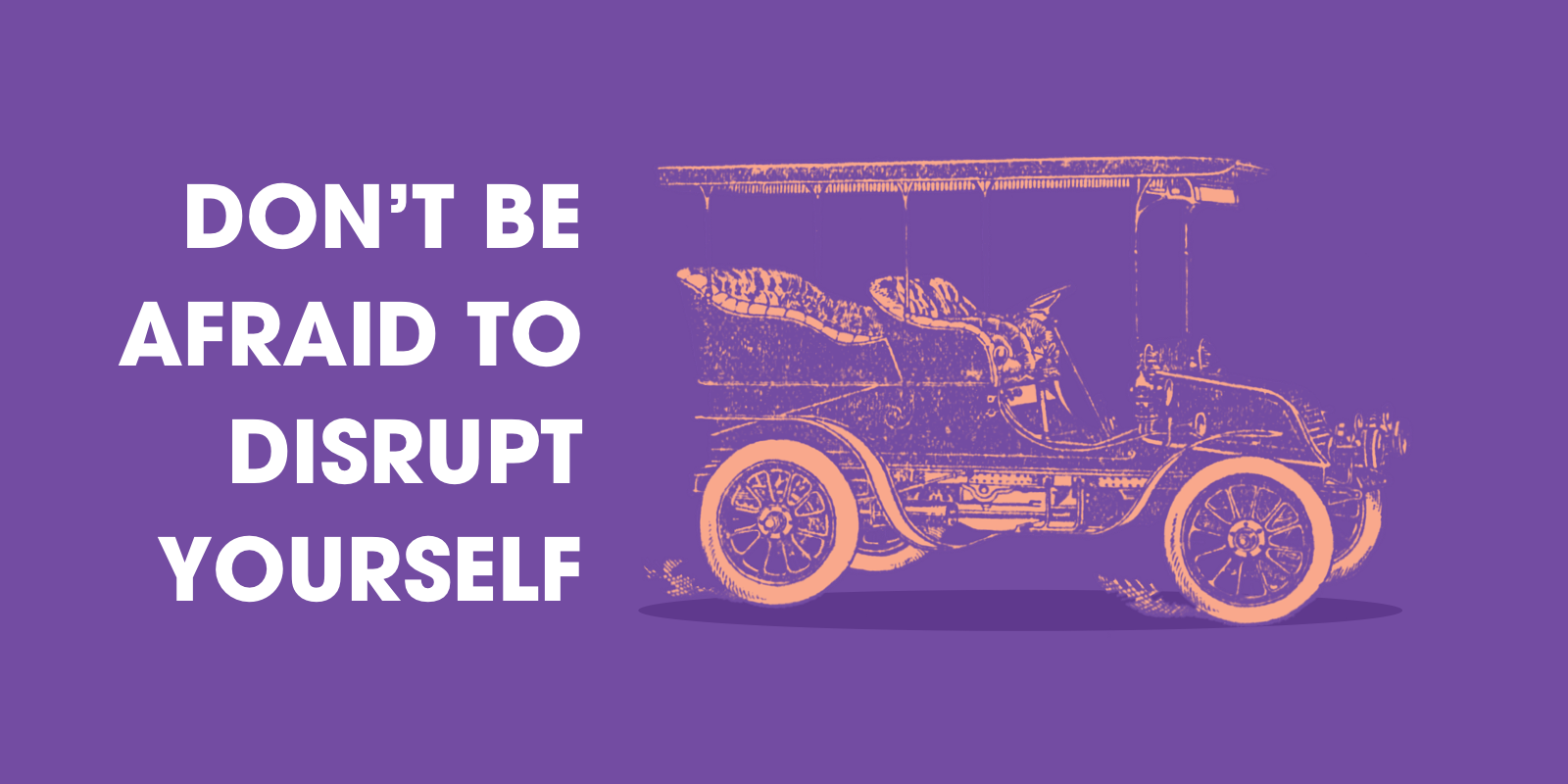 4_disrupt_yourself_eugen_esanu.png