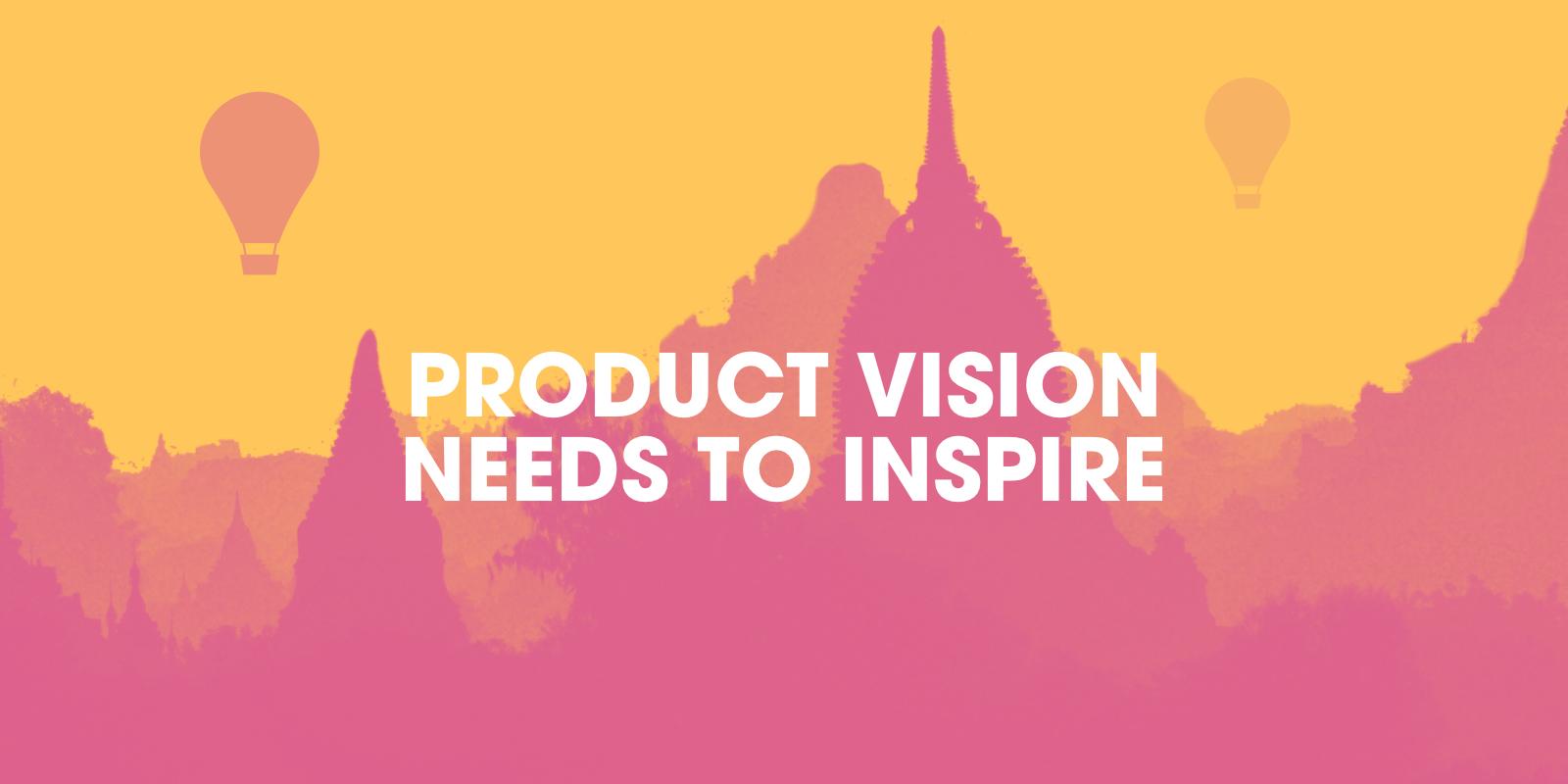 5_product_vision_eugen_esanu.png
