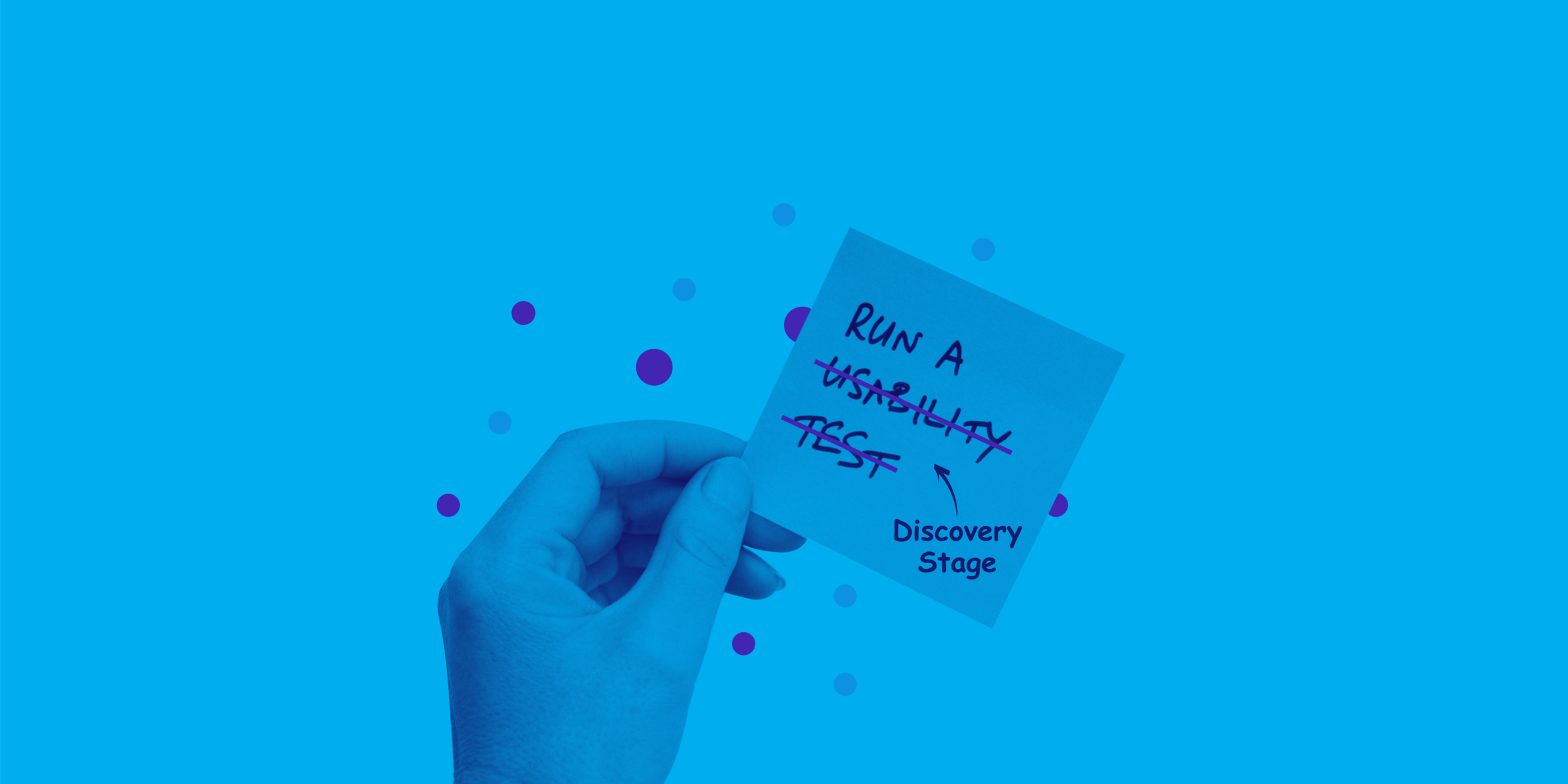product_discovery_principles.png