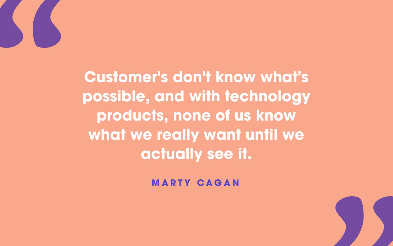 marty_cagan_quote