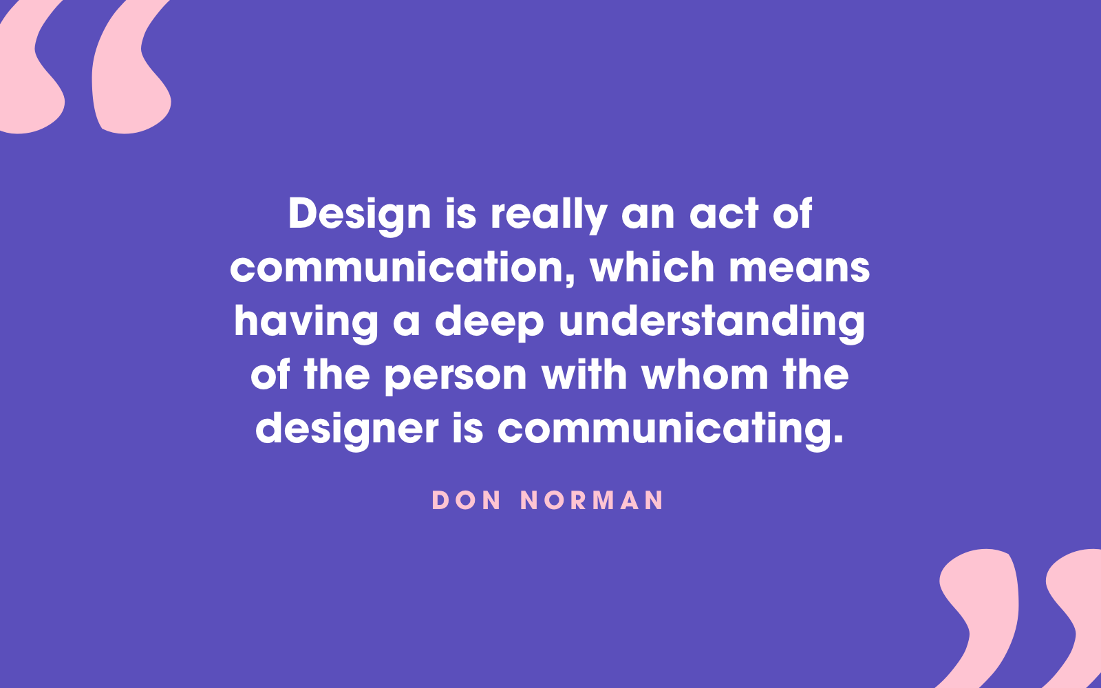 don_norman_quote.png