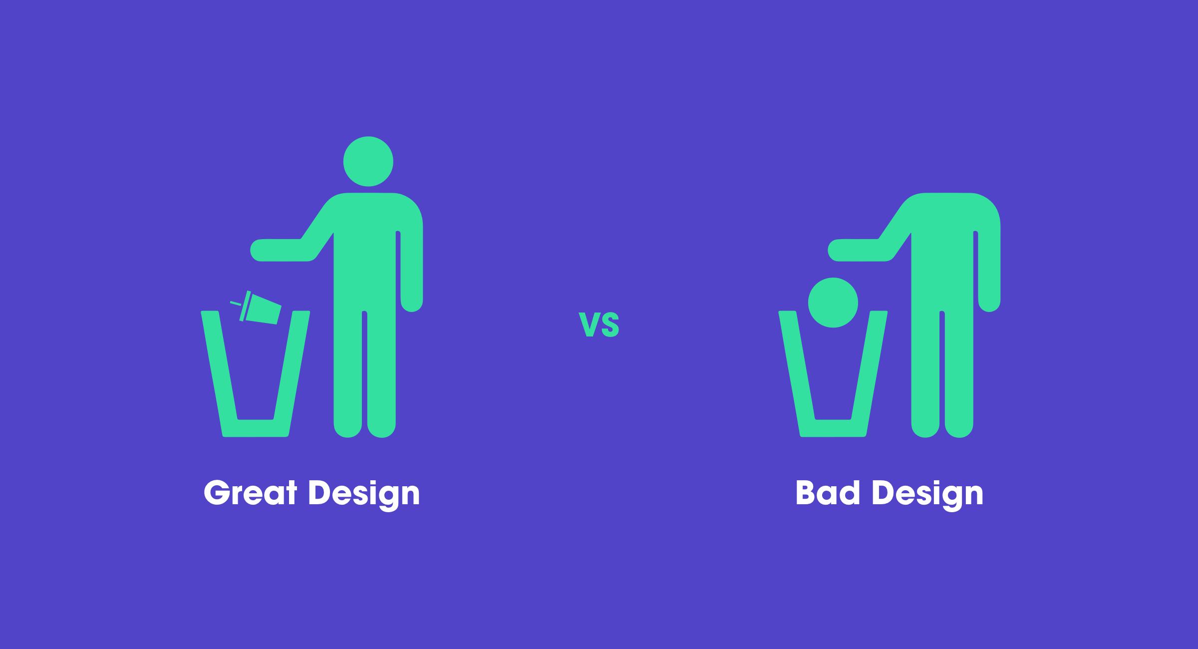 Great vs Bad Design.png