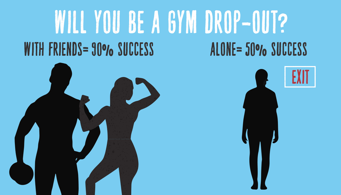 Gym-drop-out.png